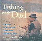 Fishing with Dad by Michael Rosen