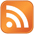 A is for Aging RSS Feed