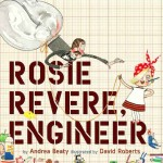 Rosie-Revere-Engineer-cover