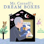 mr-cornells-dream-boxes-9781442499003_hr