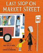 Recently awarded the Newbery and Caldecott