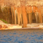 Pictured Rocks Natl Lakeshore, Lake Superior