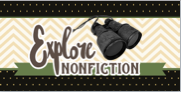Explore Nonfiction